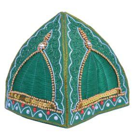 Kufi Caps