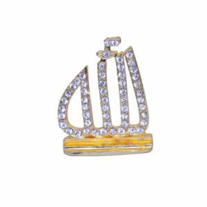 Dashboard Car Decor