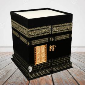 Quran Stands