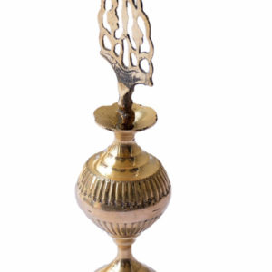 Islamic Vintage Surma Holder