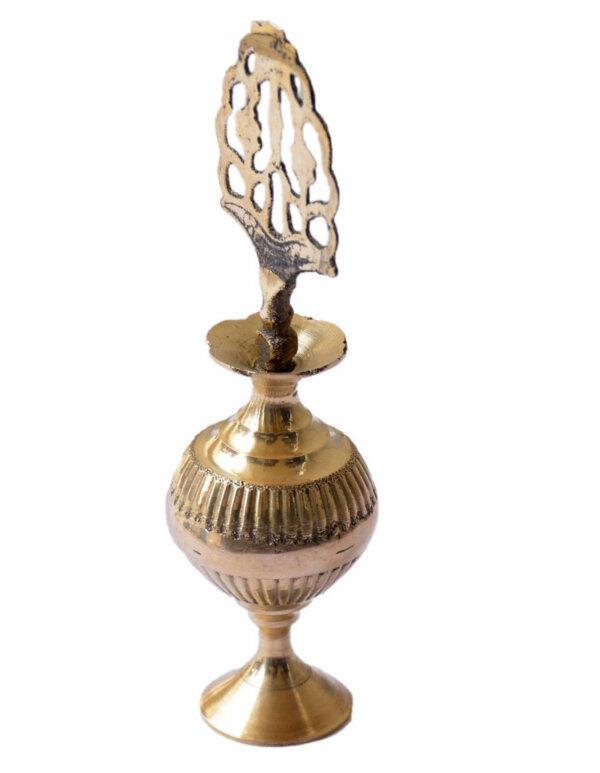 Islamic Vintage Surma Holder
