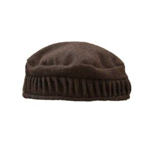 afgani style kufi hat cap koofi