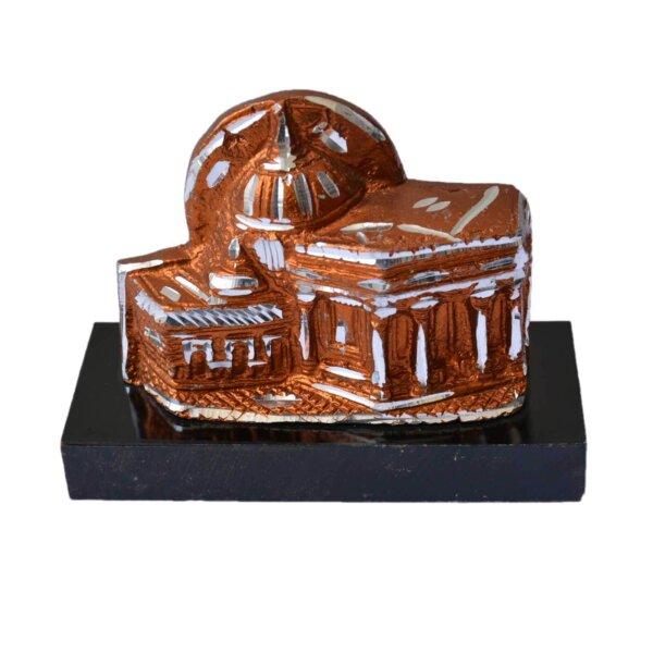 Khwajadarbar ajmer sharif replica table decor