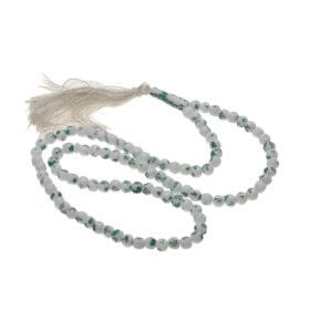 islamic prayer beads tasbeeh tasbih