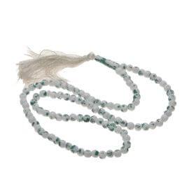 islamic prayer beads tasbeeh tasbih